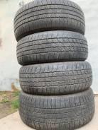Bridgestone Dueler H/T, 285/60/18