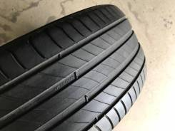Michelin Primacy 4, 235/55 R17