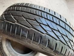General Tire Grabber GT, 235/65 R17