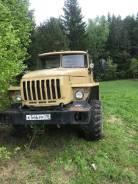 Урал 44202-031141, 2002