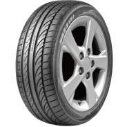 Mazzini Eco605 Plus, 205/45 R16 87W XL