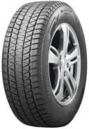 Bridgestone Blizzak DM-V3, 235/55 R19 105T XL