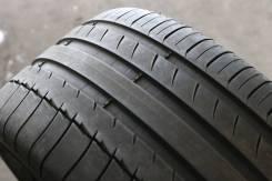 Michelin Latitude Sport, 235/65 R17
