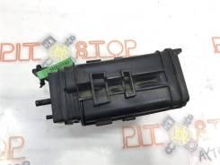Фильтр паров топлива Honda Accord VII 2003-2007 [17300S7S003]
