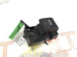 Кнопка стеклоподъемника Toyota Prius ZVW30 2009-2011 3 Поколение [8481033120]