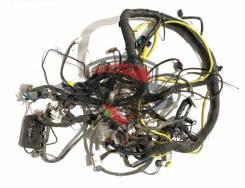 Жгут проводов (проводка) панели приборов Great Wall Hover H5 2011> [4003100AK80XB]