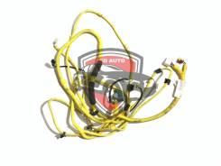 Жгут проводов (проводка) air bag Great Wall Hover H5 2011> [4004200k80]