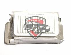 Фильтр воздушный BYD F3 [10143997-00]