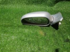Зеркало заднего вида (боковое) Mazda Cronos, левое