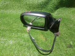 Зеркало заднего вида (боковое) Mazda Eunos 800, левое