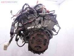 Двигатель Suzuki XL-7 2009 , 3.6 л, бензин