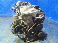Двигатель Toyota Bb 2001 [1900021160] NCP30 2NZ-FE [262102]