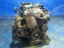 Двигатель Toyota Bb 2005 [1900021210] NCP30 2NZ-FE [262104]