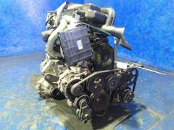 Двигатель Mitsubishi Ek Wagon 2010 H82W 3G83 [262106]