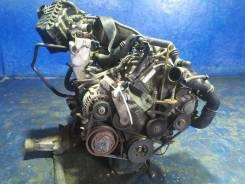 Двигатель Subaru Stella 2008 [10100KL890] RN2 EN07Xhjcde [262130]