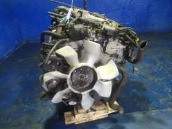 Двигатель Nissan Elgrand 2001 [10102VG3A0] APE50 VQ35DE [262168]