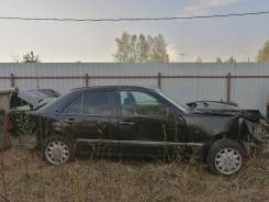 Mercedes-Benz, 1999