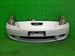 Ноускат Toyota Celica, ZZT231; ZZT230 [298W0022349]