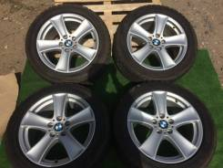Оригиналы R18 BMW X5 e70 x3 e83