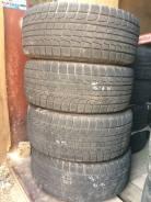 Bridgestone Blizzak Revo, 245/50 R18