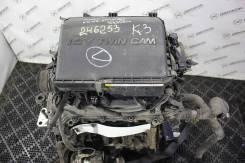Двигатель Daihatsu K3-VE, 1300 куб. см Контрактная Daihatsu [G246253]