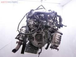 Двигатель Suzuki Grand Vitara 2007 , 2.7 л, бензин (H27A )