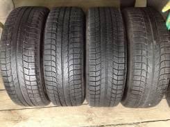 Michelin X-Ice 2, 225/65 R17
