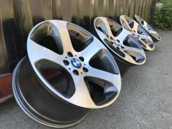 Оригинальные диски BMW R19 X5/X6 132 Стиль