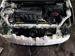Двигатель Toyota Wish 2008.07 [1900022342] ZNE10 1ZZFE