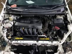 АКПП Toyota Wish 2008.07 [3050068050] ZNE10 1ZZFE