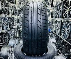 Tigar UHP Made in Serbia!, 245/40 R19