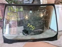 Лобовое стекло toyota ractis NCP120
