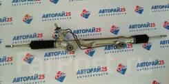 Рулевая рейка Toyota Hilux Surf 215 44250-35050