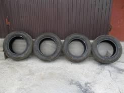 Michelin Latitude X-Ice 2, 245/65/R17