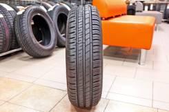 Dunlop SP Touring T1, T 185/70 R14