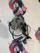 Педаль ручника Nissan Laurel HC35 цвет QT1 2002 год