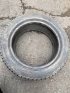 Continental ContiEcoContact 2, 185/55 R15