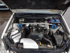 Двигатель в сборе Toyota Aristo JZS160 2JZGE