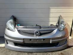 Продам ноускат для Honda FIT GD1