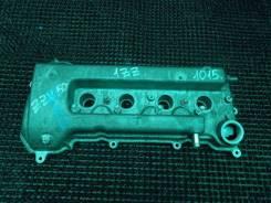 Крышка клапанов Toyota 1zz-Fe