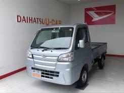 Toyota Pixis Truck, 2014