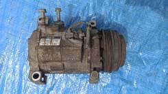 Компрессор кондиционера Cadillac Escalade 2, 02 год 6.0 L