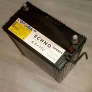 2019г. Аккумулятор FB Echno HV S46B24R для Toyota Prius гибрида