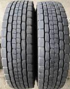 Dunlop, 225/80R-17.5