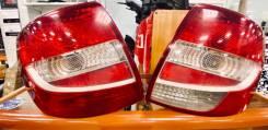 Задние фонари LADA Granta седан 2012