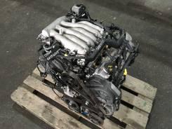 Двигатель для Huyndai Grandeur 2.7л 192лс G6EA