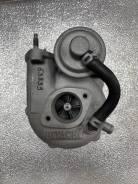 Турбокомпрессор восстановленный Mazda, Suzuki AZ-Offroad, AZ-Wagon, Jimny, Wagon R [HT07-4, 13900-75F50,1390075F50]