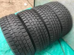 Dunlop Winter Maxx WM01, 215/60 R16 =Made in Japan=