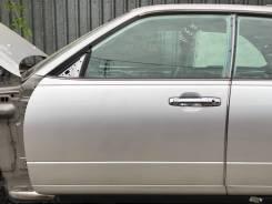 Дверь передняя левая Nissan Cedric Gloria Y33 HY33 (KL0)