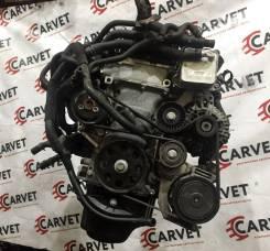 Двигатель для Skoda Yeti 1.2л 86-105лс CBZ